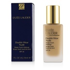 Estee Lauder Double Wear Nude Water Fresh Makeup SPF 30 - # 3W2 Cashew