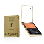 Yves Saint Laurent Couture Blush - # 3 Orange Perfecto
