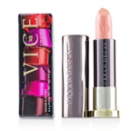 Urban Decay Vice Lipstick - # Gubby (Metallized)