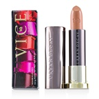Urban Decay Vice Lipstick - # Insanity (Cream)