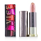 Urban Decay Vice Lipstick - # Trance (Metallized)