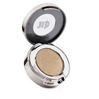 Urban Decay Eyeshadow - Easy Baked