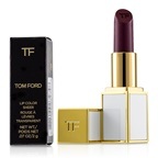 Tom Ford Boys & Girls Lip Color - # 12 Alexis (Sheer)