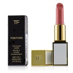 Tom Ford Boys & Girls Lip Color - # 22 Rinko (Sheer)