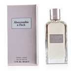 Abercrombie & Fitch First Instinct EDP Spray