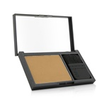 NARS Laguna Tiare Face And Body Bronzing Powder (Unboxed)