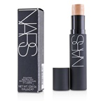 NARS Sculpting Multiple Duo  - # Copacabana/Sidari Beach