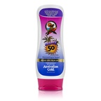 Australian Gold Lotion Sunscreen Broad Spectrum SPF 50 - For Baby