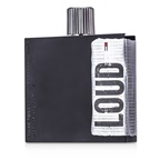 Tommy Hilfiger Loud for Him EDT Spray (Unboxed)