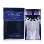Animale Animale Instinct EDT Spray
