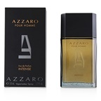 Loris Azzaro Intense EDP Spray