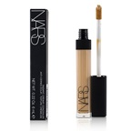 NARS Radiant Creamy Concealer - Marron Glace