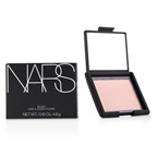 NARS Blush - Bumpy Ride