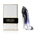 Carolina Herrera Good Girl EDP Legere Spray