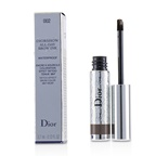 Christian Dior Diorshow All Day Waterproof Brow Ink - # 002 Dark