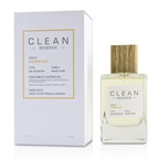 Clean Clean Sueded Oud EDP Spray