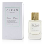 Clean Clean Warm Cotton (Reserve Blend) EDP Spray