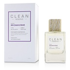 Clean Clean Skin (Reserve Blend) EDP Spray