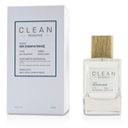 Clean Clean Rain (Reserve Blend) EDP Spray