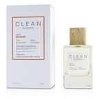 Clean Clean Sel Santal (Reserve Blend) EDP Spray