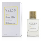Clean Clean Citron Fig EDP Spray