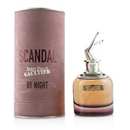 Jean Paul Gaultier Scandal By Night EDP Intense Spray