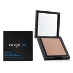 Cargo HD Picture Perfect Blush/Highlighter - # 02 Peach Shimmer