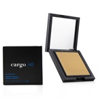 Cargo HD Picture Perfect Pressed Powder - #30