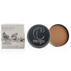 Cargo Bronzing Powder - # Medium