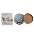 Cargo Bronzing Powder - # Dark