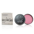 Cargo Powder Blush - # Catalina (Cotton Candy Pink)