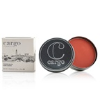 Cargo Powder Blush - # Laguna (Tropical Melon)