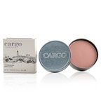 Cargo Powder Blush - # The Big Easy (Sheer Pink)