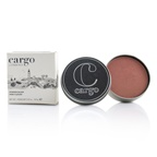 Cargo Powder Blush - # Rome (Soft Tangerine)