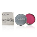 Cargo Powder Blush - # Key Largo (Tropical Punch)