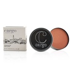 Cargo Swimmables Water Resistant Blush - # Los Cabos (Soft Tangerine)
