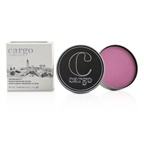Cargo Swimmables Water Resistant Blush - # Ibiza (Shimmering Hot Pink)