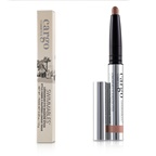 Cargo Swimmables Longwear Eye Shadow Stick - # Botany Bay