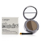 Cargo Brow How Brow Defining Kit - Light