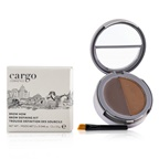 Cargo Brow How Brow Defining Kit - Medium