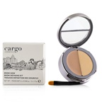 Cargo Double Agent Concealing Balm Kit - # 5N