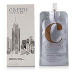 Cargo Liquid Foundation - # 60 (Creamy Cafe Au Lait)