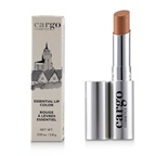 Cargo Essential Lip Color - # Las Vegas (Pale Beige)