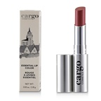 Cargo Essential Lip Color - # Bombay (Shimmery Rose)
