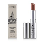 Cargo Essential Lip Color - # Santa Fe (Deep Apricot)