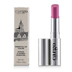 Cargo Essential Lip Color - # Kyoto (Baby Pink)