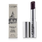 Cargo Essential Lip Color - # Napa (Rich Berry)