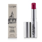 Cargo Essential Lip Color - # Punta Cana (Bright Fuscia)