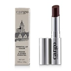 Cargo Essential Lip Color - # Bordeaux (Deep Wine)