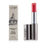 Cargo Essential Lip Color - # Palm Beach (Pink Coral)